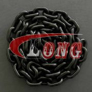 g100-chain-en818-2-china