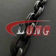 grade80-alloy-lifting-chain-en818-2-china