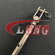 ss-rigging-screw-toggle-toggle-china