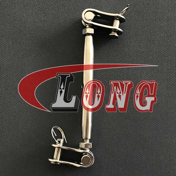 stainless-steel-pipe-turnbuckles-toggle-toggle-china