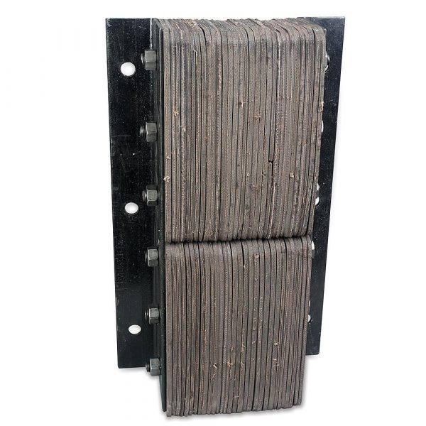 vestil-loading-rubber-bumper