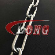 anchor-long-link-chain-din763-china