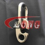 Stainless-Steel-Boss-G-HookEgg-type-China-LG™-5-300×300