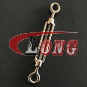 Stainless-Steel-DIN-1480-Turnbuckle-EyeEye-China-LG-Supply-1