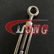 Stainless-Steel-DIN-1480-Turnbuckle-EyeEye-China-LG-Supply-6