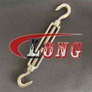 Stainless-Steel-DIN1480-Turnbuckle-HookHook-
