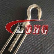 Stainless-Steel-DIN1480-Turnbuckle-HookHook-China-LG-Supply-6