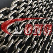 din766-stainless-steel-short-link-chain-china-600×450