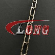 ss-long-link-chain-din763-china-lg-supply
