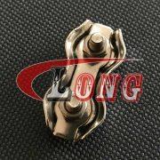 stainless-steel-duplex-wire-rope-grip