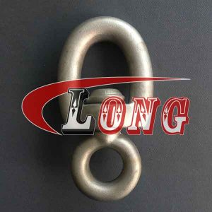 Chain Swivel Drop Forged Stainless Steel-China LG™