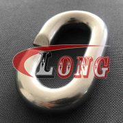 Stainless-Steel-C-link