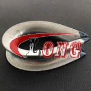 Wire-Rope-Thimble-AS1138-China-LG-