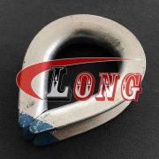 Wire-Rope-Thimble-AS1138-China-LG-6