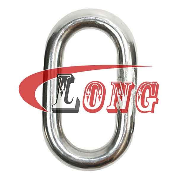master-link-welded-stainless-steel-welded-ring-stainless-steel