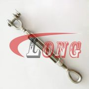 stainless-forged-turnbuckle