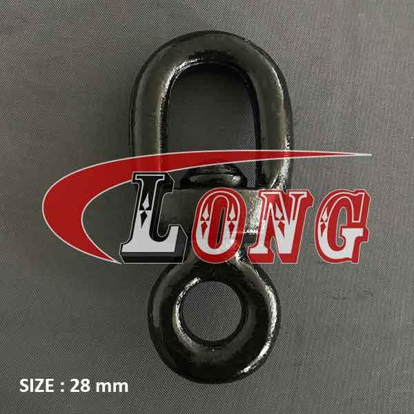 28mm-chain-swivel-trawling-swivel-drop-forged-mild-steel