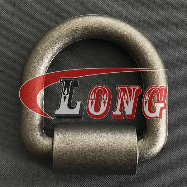 Forged-Weld-on-D-Ring-with-Mounting-Bracket-China-LG™