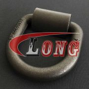 Forged-Weld-on-D-Ring-with-Mounting-Bracket-China-lg