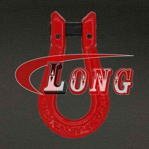 G80 Omega Link Long Type-China LG ManufactureG80 Omega Link Long Type-China LG Manufacture