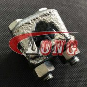 deka-wire-rope-clip-china