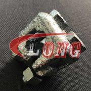 deka-wire-rope-clip-china-manufacturers