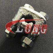 deka-wire-rope-clips-galvanized-china