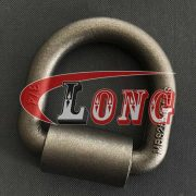 forged-lashing-weld-on-d-ring-with-mounting-bracket
