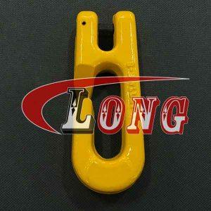 G80 Clevis Choker Hook-China LG Manufacture