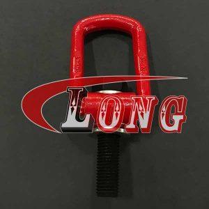 G80 Pivoting Lifting Screw-China LG Manufacture