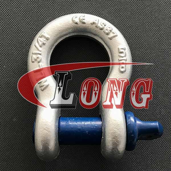 g80-screw-pin-anchor-shackle-g209