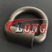 weld-on-forged-d-rings-tie-down-china-lg