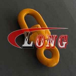 Fishing Trawling Chain Swivel FOWD Type-China LG Supply
